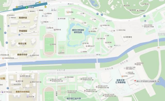 018深圳第一届透射电镜技术交流会
